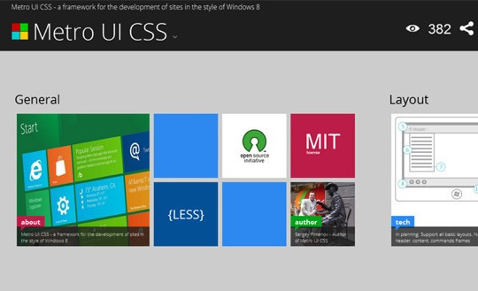 CSS3 Tutorials For Advanced User Interface Effects 33