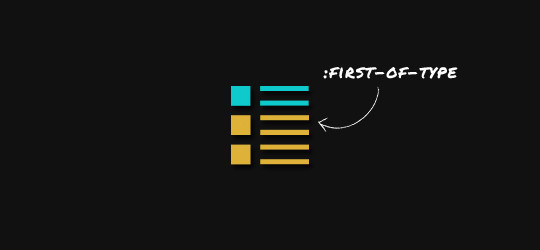 CSS3 Tutorials For Advanced User Interface Effects 13