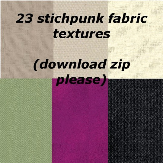 highqualitytextures
