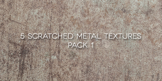 15 Stylish High Quality Textures Pack 7