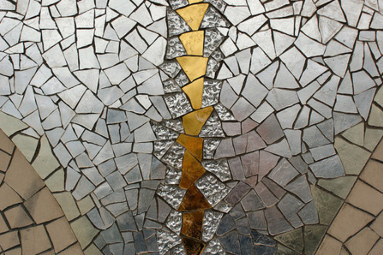40 Free And Useful Abstract Mosaic Textures 6