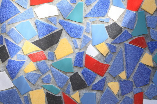 40 Free And Useful Abstract Mosaic Textures 20