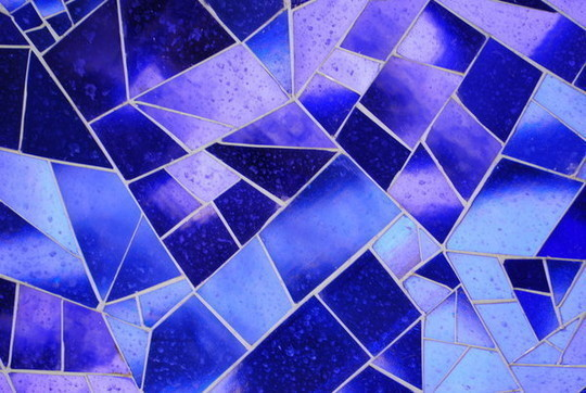 40 Free And Useful Abstract Mosaic Textures 21