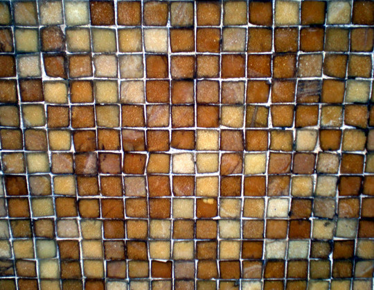 40 Free And Useful Abstract Mosaic Textures 9