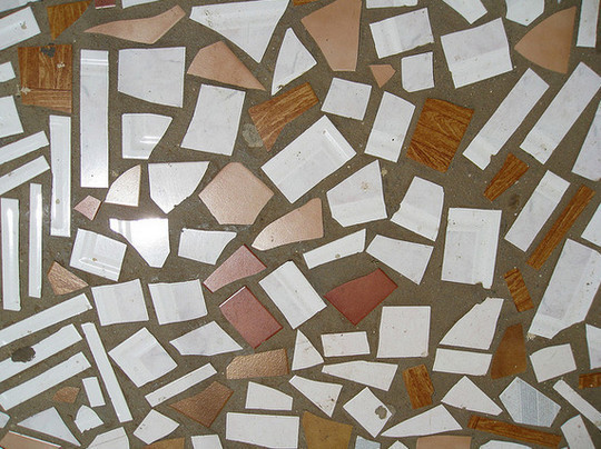 40 Free And Useful Abstract Mosaic Textures 24