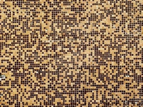 40 Free And Useful Abstract Mosaic Textures 27