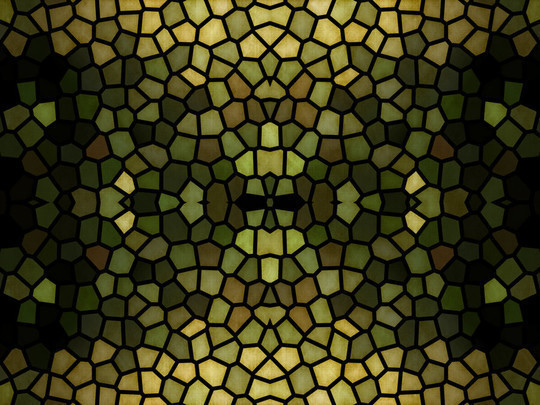 40 Free And Useful Abstract Mosaic Textures 32