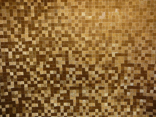 40 Free And Useful Abstract Mosaic Textures 4