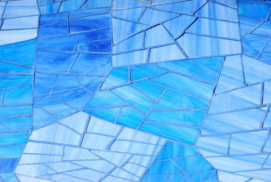 40 Free And Useful Abstract Mosaic Textures 36