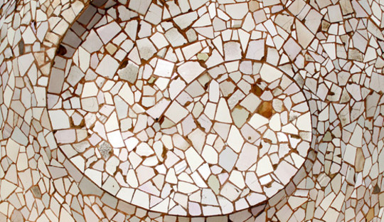 40 Free And Useful Abstract Mosaic Textures 40
