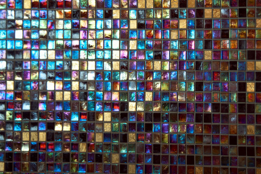 40 Free And Useful Abstract Mosaic Textures 3