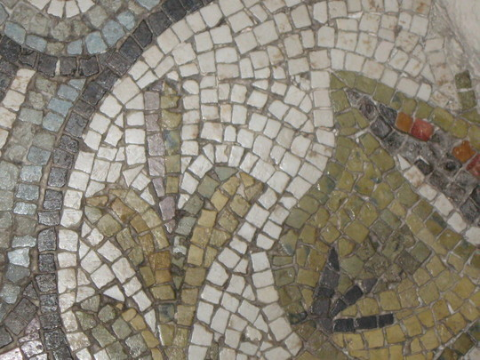40 Free And Useful Abstract Mosaic Textures 11