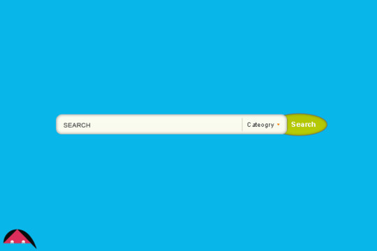 45 Search Box PSD Designs For Free Download 21