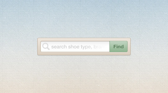 45 Search Box PSD Designs For Free Download 26