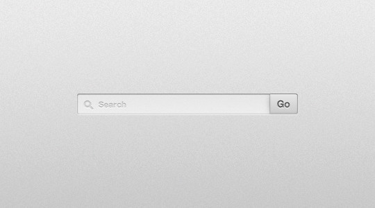 45 Search Box PSD Designs For Free Download 32