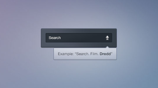 45 Search Box PSD Designs For Free Download 111