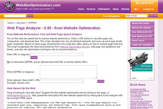 Extremely Useful Online Tools For Web Development 31