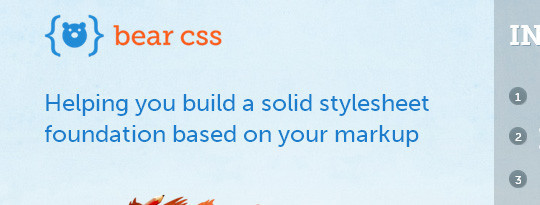 Extremely Useful Online Tools For Web Development 6