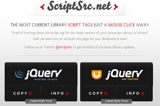 Extremely Useful Online Tools For Web Development 8