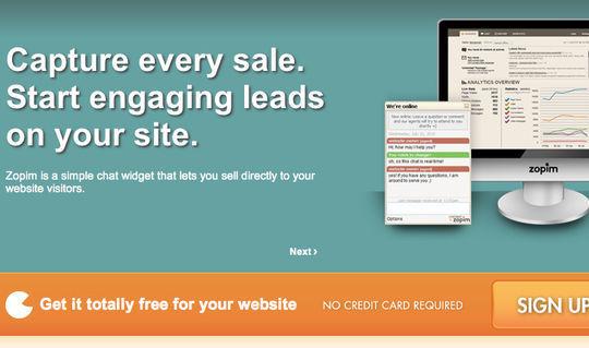 13 Best WordPress Chat Plugins 5