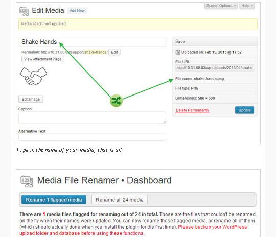15 Best Image Optimization Plugins For WordPress 14