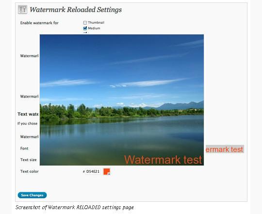 15 Best Image Optimization Plugins For WordPress 15