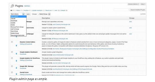 15 Best Image Optimization Plugins For WordPress 3