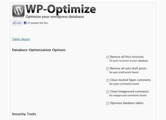 15 Best Image Optimization Plugins For WordPress 5