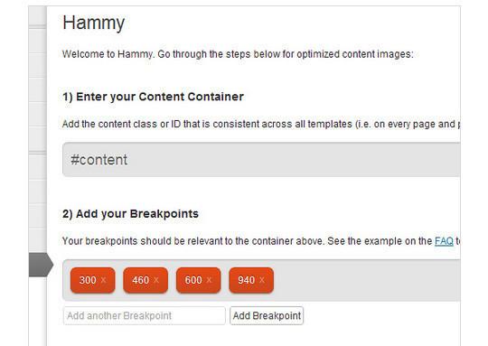 15 Best Image Optimization Plugins For WordPress 6