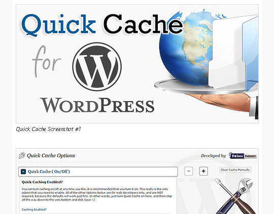 15 Best Image Optimization Plugins For WordPress 7