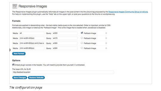 15 Best Image Optimization Plugins For WordPress 10