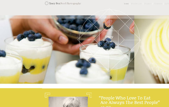 50 High Quality Free HTML5 And CSS3 Web Templates 39