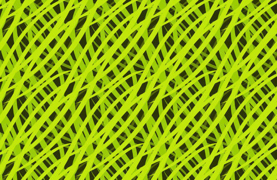 14 Useful Free Grass-Inspired Patterns 8