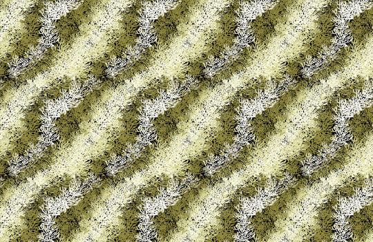 14 Useful Free Grass-Inspired Patterns 2