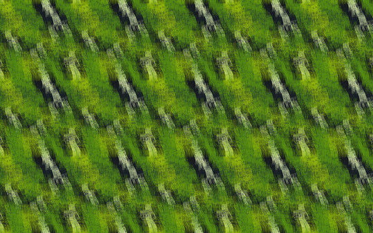 14 Useful Free Grass-Inspired Patterns 4