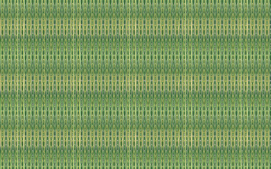 14 Useful Free Grass-Inspired Patterns 9