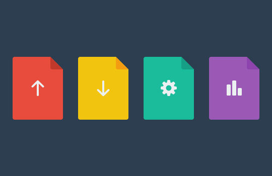 40+ Fresh And Free Icons In PSD Format 36
