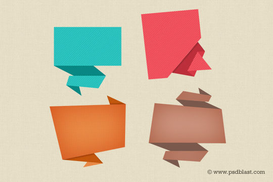 40+ Fresh And Free Icons In PSD Format 26