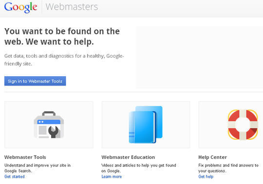 11 Best Tools That Can Be Useful To Improve Your Website SEO 5
