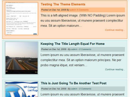 40 Useful Shortcode Plugins For WordPress 16