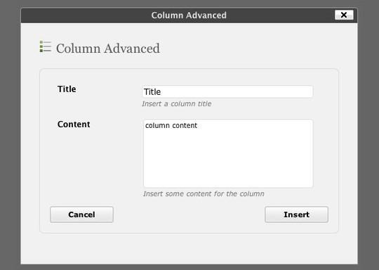 40 Useful Shortcode Plugins For WordPress 6