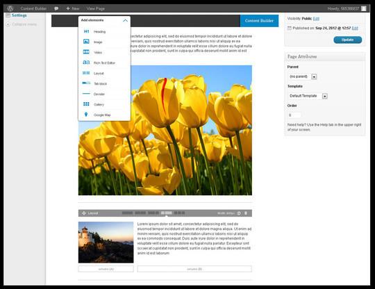 40 Useful Shortcode Plugins For WordPress 33