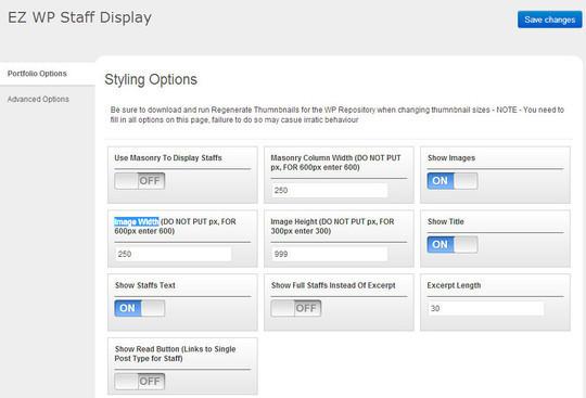 40 Useful Shortcode Plugins For WordPress 38