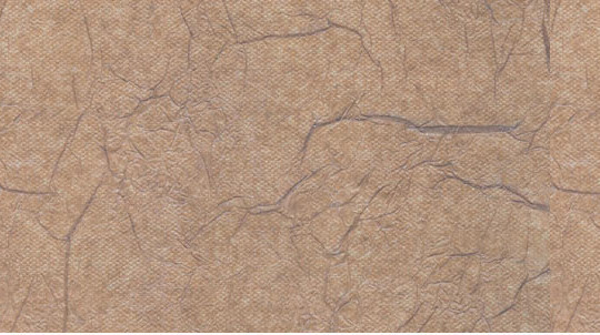 15 Useful Tissue Textures For Your Designs 13