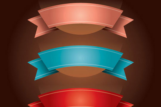 50 Amazing Free Vector Art For Designers 23