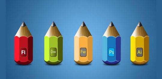 50 Amazing Free Vector Art For Designers 4