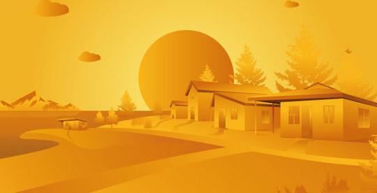 50 Amazing Free Vector Art For Designers 34