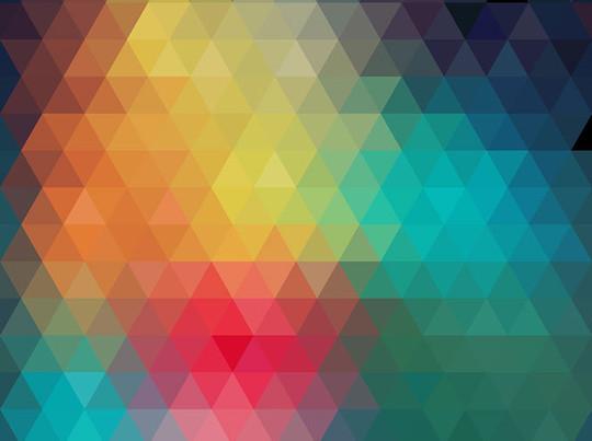 50 Amazing Free Vector Art For Designers 26