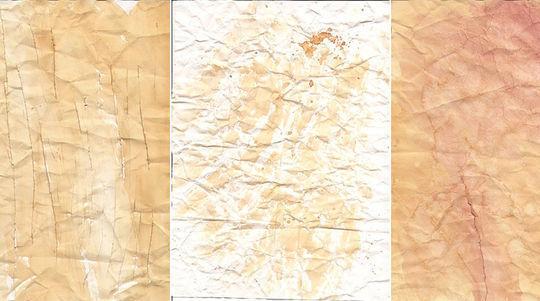 16 Free Vintage Paper Texture Packs 13