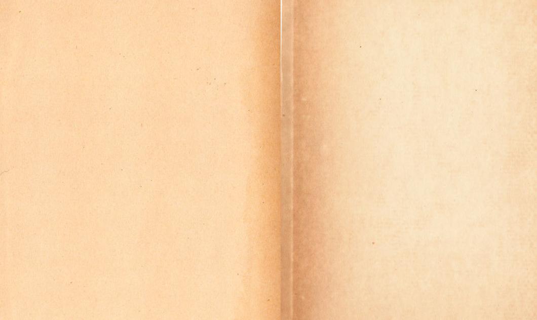 16 Free Vintage Paper Texture Packs 75